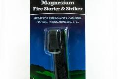 10731 Fire Starter