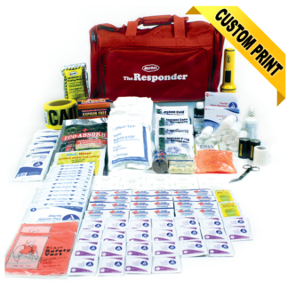 First aid medical supplies mayday industries first aid medical supplies publicscrutiny Image collections